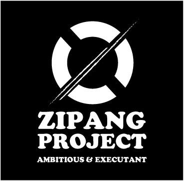 ZIPANG Project